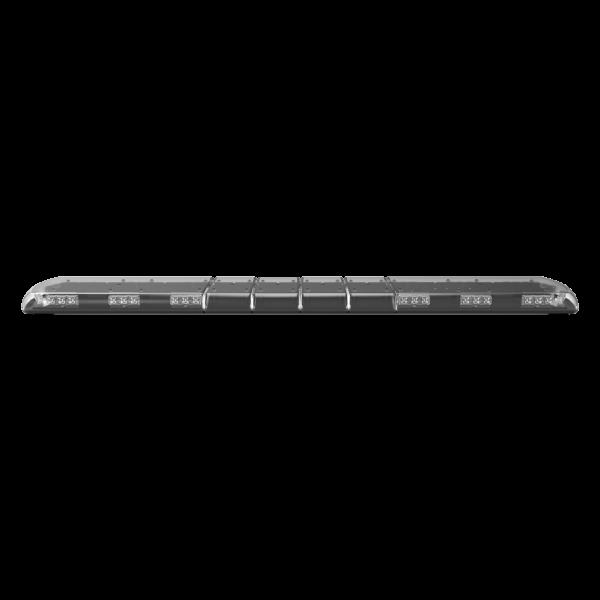 1828mm-led-lightbar