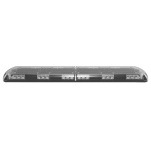 1212mm-led-lightbar