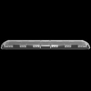 1372mm-led-lightbar